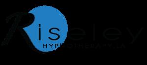 Hypnotherapy Los Angeles